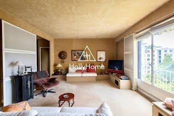 Appartement 7 pièces 173 m2