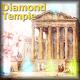 Bataille bijoux temple diamant