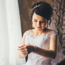 Wedding photographer Marina Petrenko (Pietrenko). Photo of 25.05.2017