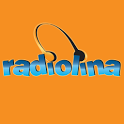Radiolina icon