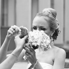 Wedding photographer Dmitriy Karavaev (Karavaevfoto). Photo of 19.07.2013