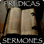 Biblical themes to preach Icon