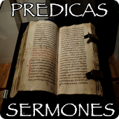 Biblical themes to preach