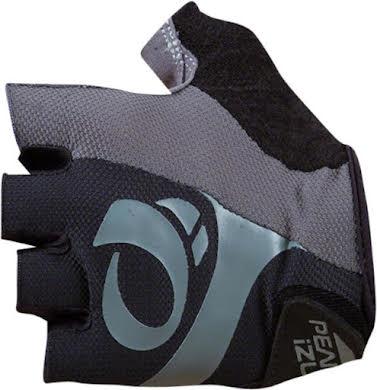 Pearl Izumi Men's Select Glove alternate image 1