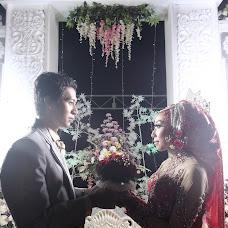 Wedding photographer Nashoihul Humam (NashoihulHumam). Photo of 21.07.2016