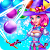 witch magic shooter file APK Free for PC, smart TV Download