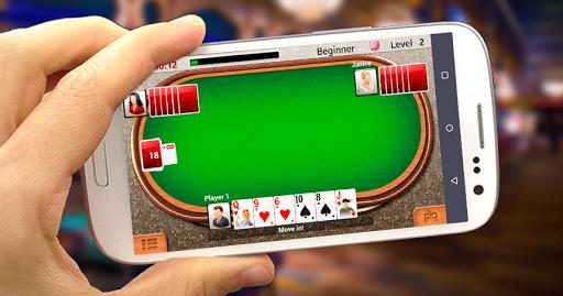 玩免費紙牌APP|下載Fool Game app不用錢|硬是要APP
