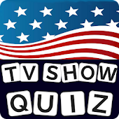 Guess the Famous TV Shows