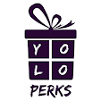 Yolo Perks file APK for Gaming PC/PS3/PS4 Smart TV