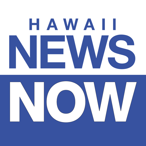 Hawaii News Now - Apps on Google Play