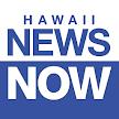 Hawaii News Now APK
