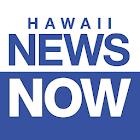 Hawaii News Now icon