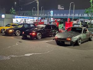 ロードスター NA8C のカスタム事例画像 Teppeiさんの2021年05月29日20:54の投稿