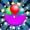 별풍 - 핵이득 무료 캡슐머신(아프리카TV 용) icon