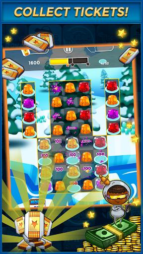 Juicy Jelly - Make Money Free 1.1.7 screenshots 2