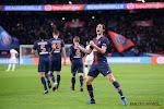 Overzicht: welke Europese teams kunnen de titel haast niet meer mislopen? In twee toplanden al quasi beslist