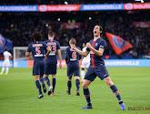 Sans ses deux stars, le PSG fait le minimum face au Toulouse de Leya Iseka