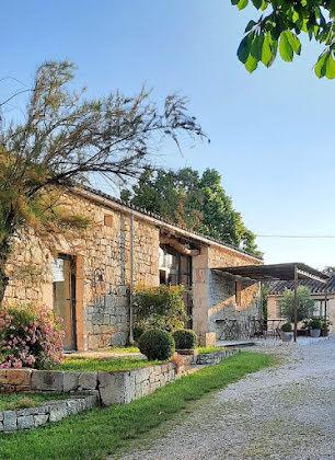 Vente propriété 17 pièces 500 m2