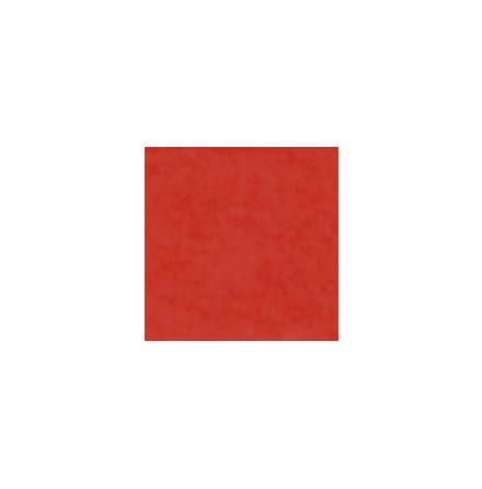 Silkespapper 50x70 röd 25/fp