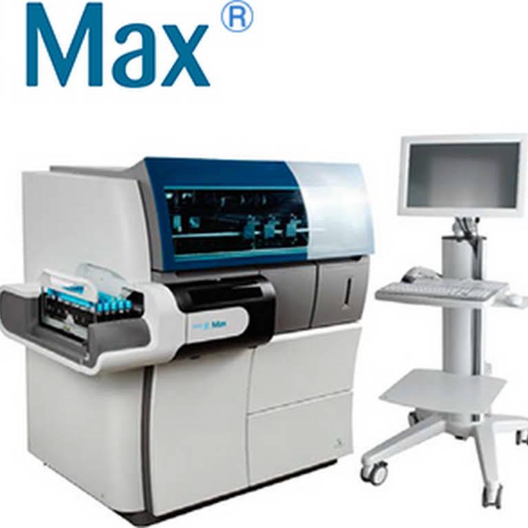 Mars Systems - Hospital Instruments, Reagents and Kits