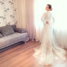 Свадебный фотограф Александр Тегза (SanyOf). Фотография от 02.12.2013