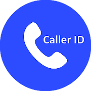 True Id Caller & Number And Searcher And Addresse
