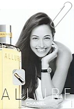 Photo: Gifts Wholesale http://www.perfume.com.tw/english/