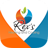 Rex's Heating & Cooling