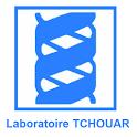 Laboratoire TCHOUAR icon
