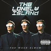 The Wack Album (Explicit Version)