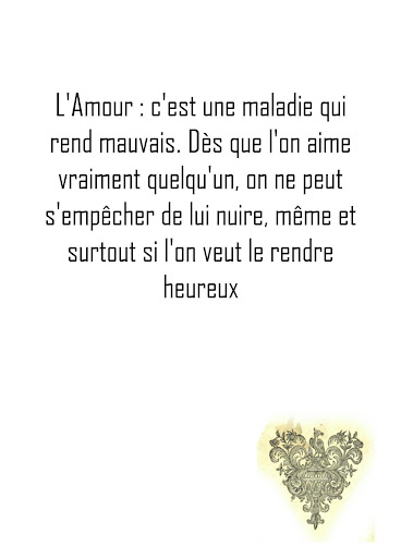 Download French Love Words Google Play Softwares