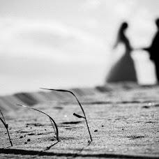 Wedding photographer Vyacheslav Logvinyuk (Slavon). Photo of 08.06.2015