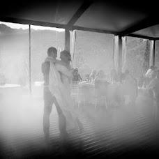 Wedding photographer Franco Milani (milani). Photo of 05.08.2016
