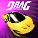 Download Drag Car Racing For PC Windows and Mac