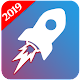 Phone Booster 2019 for PC-Windows 7,8,10 and Mac