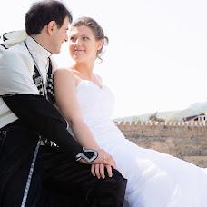 Wedding photographer Oleg Dryukov (olegdryukov). Photo of 03.09.2015