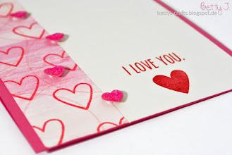 Photo: http://bettys-crafts.blogspot.com/2015/02/i-love-you-zum-valentinstag.html