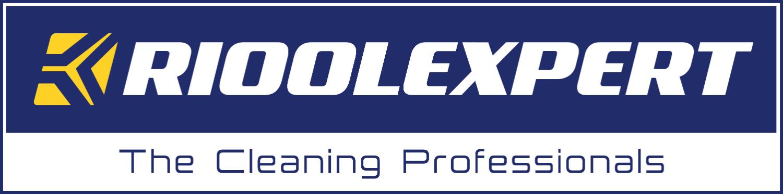 RioolExpert