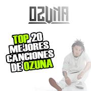 Ozuna Popular Songs APK