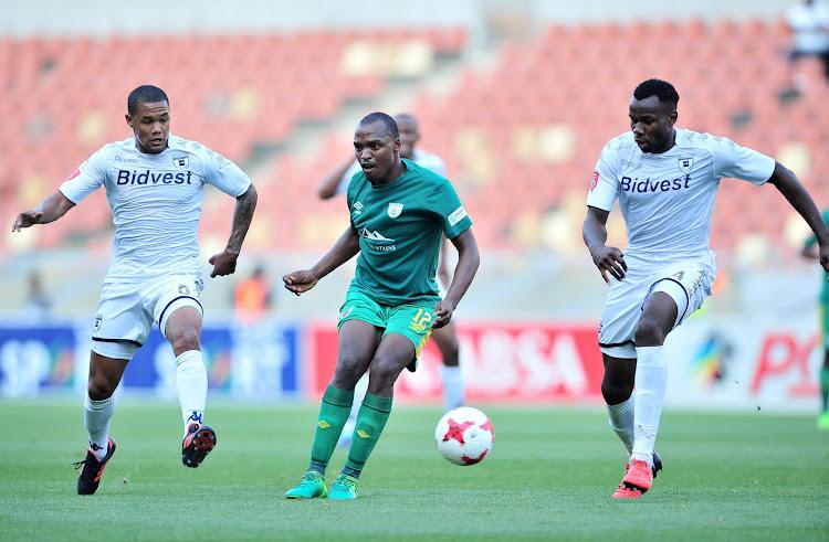 Psl defenders fear motupa says baroka coach thobejane negle Images