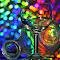 aIMG_4269_cr.jpg