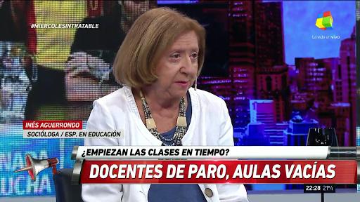 Argentina TV Online ss3