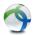 AnyConnect icon