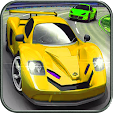 Hyper Car R.. file APK for Gaming PC/PS3/PS4 Smart TV
