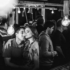 Hochzeitsfotograf David Alarcón (davidalarcon). Foto vom 30.11.2015