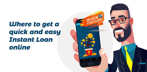 Loan Market Apply For Loan Without Collateral Apps On Google Play