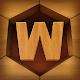 Wooden Hexagon Fit: Hexa Block Puzzle (game)