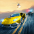 Road Racing: Highway Traffic & Furious Driver 3D file APK for Gaming PC/PS3/PS4 Smart TV