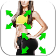 Body Shape .. file APK for Gaming PC/PS3/PS4 Smart TV