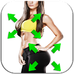Body Shape Surgery Editor 4.5
